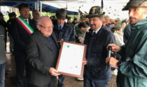 La Val Seriana piange padre Arturo Spelgatti, guidava la Casa dell'Orfano a Ponte Selva
