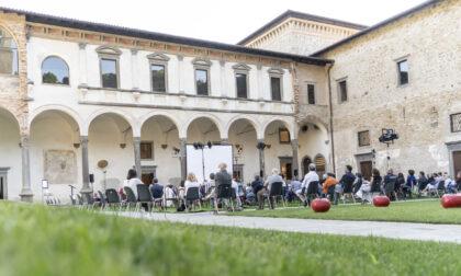 Bergamo Festival, grandi nomi e una veste rinnovata dal 2 al 4 luglio ad Astino