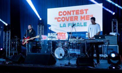 """Al via la seconda edizione di """"Cover me"""", il contest musicale dedicato a Bruce Springsteen"""