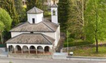 Il week-end nelle nostre valli: gli appuntamenti di sabato 8 e domenica 9 maggio 2021