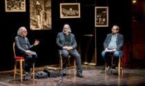 Cinque storie in streaming per raccontare bene la storia del Bergamo Jazz