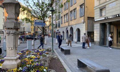 """Maggio mese dello shopping a Bergamo: si vincono magiche sorprese con il """"Golden Ticket"""""""