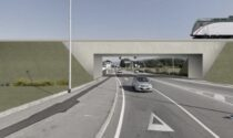 Treno per Orio, Boccaleone non molla: il progetto di Rfi deve essere cambiato