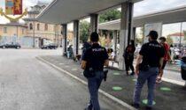 Questura di Bergamo, nel 2021 già firmati 41 avvisi orali e 69 fogli di via obbligatori