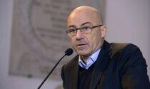 La Bergamo che verrà dopo la pandemia: il ministro Cingolani in Università