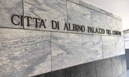 Il Consiglio comunale di Albino si... arricchisce: Gandossi e Noris fondano RinnovAlbino