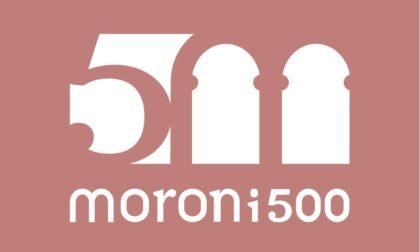 Albino e la Val Seriana celebrano il Moroni con mostre, eventi e un museo diffuso