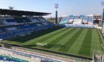Finale di Coppa Italia, biglietti online andati a ruba per Atalanta-Juventus