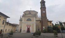 Torre Boldone, Alessandro Fratus e la moglie Eliana Acerbis muoiono a 5 minuti di distanza