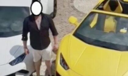 Facevano finta di vendere auto di lusso: in carcere due fratelli di Trescore di 29 e 31 anni