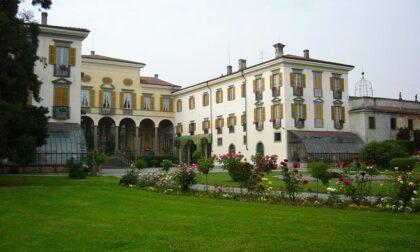 Tutti i posti che si potranno visitare in Bergamasca grazie alle Giornate Fai di Primavera