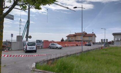 Operaio morto a Pagazzano, i sindacati proclamano lo sciopero il 12 maggio