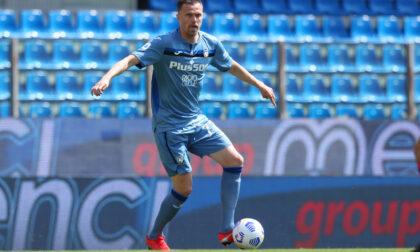 Da Benevento al Benevento: il girone in altalena di Josip Ilicic. Anche stasera titolare?