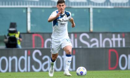 Dopo Muriel, Malinovskyi: è lui il miglior calciatore del mese di maggio della Serie A