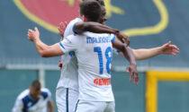 Finale di Coppa Italia, ultime di formazione: Malinovskyi-Zapata con Muriel in panchina?