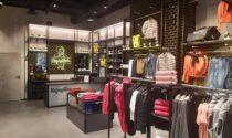 Refrigiwear ha trovato la sua finestra sul mondo: nuova apertura a Oriocenter