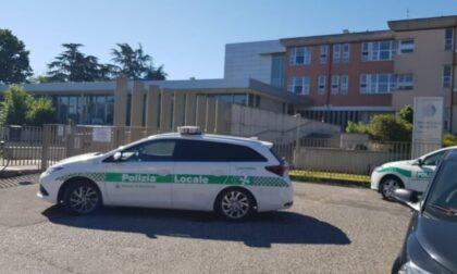 Martinengo, precipita dal balcone al terzo piano della Rsa: morto un uomo di 52 anni