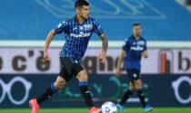 Romero sarà titolare stanotte nella sfida tra Argentina e Cile: che bel riconoscimento!