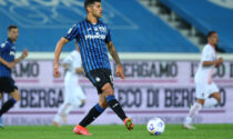 Lega di Serie A, altro premio per l'Atalanta: il miglior difensore del campionato è Romero