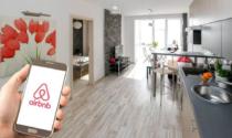Accordo tra Milano e Airbnb per affitti a canone concordato: un'idea anche per Bergamo?