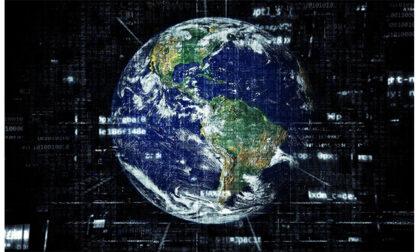 Rete internet FWA: cos'è e a chi serve?