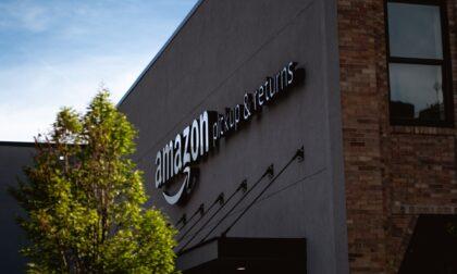 Amazon: non si arresta il successo, ancora profitti record per il colosso di Bezos