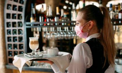 Bergamo, il paradosso di ristoranti e bar: riaperti, ma mancano oltre 4 mila camerieri