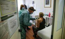 Over 60 non vaccinati, somministrazioni nei quartieri della città: ecco il programma