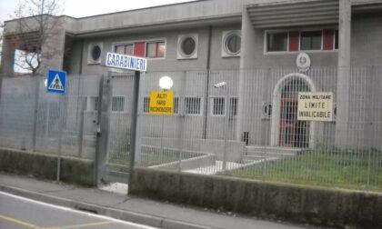 Padre inseguito dai parenti dell'ex fidanzato della figlia: carabinieri evitano il linciaggio