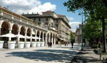 Bergamo, una provincia più a misura dei bambini che di giovani e anziani