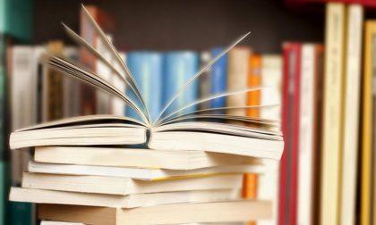 """""""La biblioteca a casa tua"""", ragazzi disabili portano libri a casa di chi non può muoversi"""