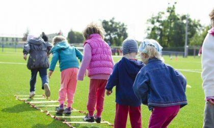 """Torna """"Estate insieme 2021"""", le attività educative e ricreative per i ragazzi di Bergamo"""