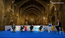 """Si chiude """"Bergamo Next Level"""", la rassegna per pensare il rilancio dei territori dopo il Covid"""
