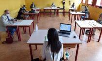 Mascherine, distanze, pulizia di aule e sedie: incontro tra Ats e professori per la maturità