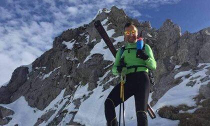 Chi erano Fernando Bergamelli e Oscar Cavagnis, gli scialpinisti morti sul Gran Zebrù