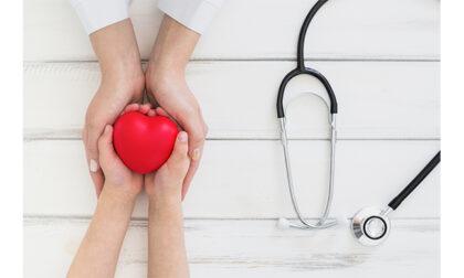 """La salute ai tempi degli """"anta"""": a ciascuno il suo check up"""