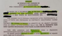 Medico di base in pensione: in un anno tre sostituti e ora resta solo la guardia medica