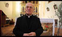Se ne è andato monsignor Gianluca Rota, originario di Nembro e noto in tutta la provincia