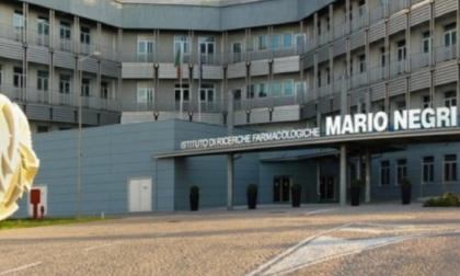 Istituto Mario Negri e Asst Bergamo Est insieme per individuare le varianti Covid