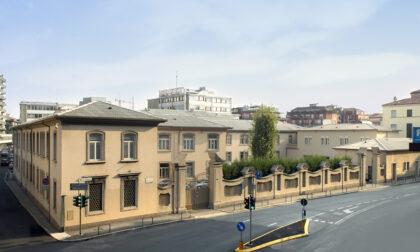 Università: dopo il no all'Accademia Gdf (ma si tratta ancora), Italcementi offre la sua ex sede