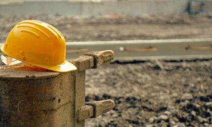 Troppe morti sul lavoro, i sindacati uniti: «Patto per la salute per fermare la strage»