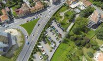Nodo di Pontesecco, a inizio 2022 via i lavori: due rondò e via i semafori di via Biava
