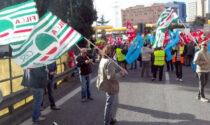 Operai bergamaschi morti sul lavoro, i sindacati domani (12 maggio) dal Prefetto