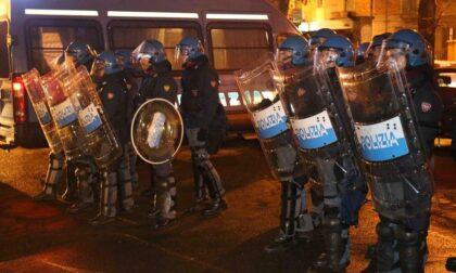 Scontri Atalanta-Roma del 2014: condanne definitive per nove ultrà
