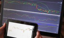 Trading online: per evitare le truffe è importante affidarsi a una piattaforma seria