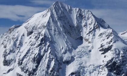 Valanga sul Gran Zebrù: morti due alpinisti bergamaschi di Pradalunga e Vertova