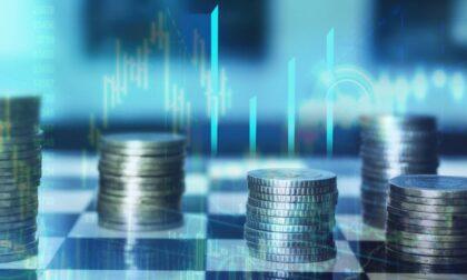 Il risparmio oggi: cresce la liquidità dei conti correnti