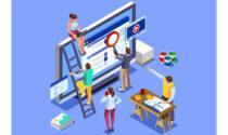 Come scegliere una web agency?