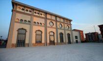 Sconto sulla gestione dell'ex centrale Daste e Spalenga, Carrara: «Perché non inserirlo nel bando?»