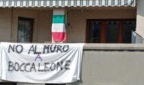 """Treno per Orio, Boccaleone critica l'arrivo del commissario: «Noi considerati """"effetti collaterali""""»"""